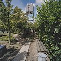 Overzicht van watertoren - Honselersdijk - 20405466 - RCE.jpg