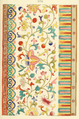 Owen Jones - Examples of Chinese Ornament - 1867 - plate 097.png
