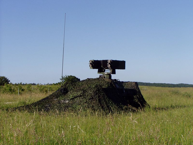 В ходе боя возле Песок украинские воины уничтожили ББМ и две единицы автотранспорта террористов, - ИС - Цензор.НЕТ 347