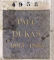 Père-Lachaise - Division 87 - Dukas.jpg