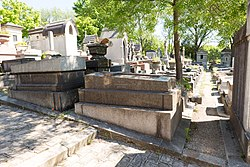 Tomb of Pouldjian