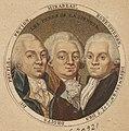 Pétion, Mirabeau, Robespierre - les pères de la liberté.jpg