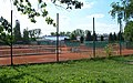 Písek, tenisové dvorce.jpg