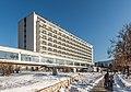 Pörtschach Hans-Pruscha-Weg 5 Parkhotel 21012017 6196.jpg