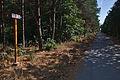 Přírodní park Velký Kosíř, okres Prostějov (03).jpg
