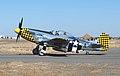 P-51D N451EA (8117861170).jpg