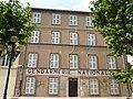P1000658 Gendarmerie nationale.JPG