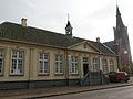 P1030541 copyCultureel centrum in Rijsbergen.jpg