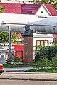 P1160286 Пам'ятник С. П. Корольову.jpg