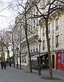 P1160937 Paris XVII place du Docteur-Félix-Lobligeois rwk.jpg