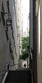 P1180764 Paris XVI rue des Eaux rwk.jpg