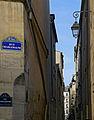 P1210254 Paris IV rue du Prevot rwk.jpg