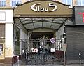 P1250217 Paris XI rue du Fbg du Temple n18 rwk.jpg