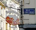 P1270099 Paris XVIII rue La-Vieuville panneau rwk.jpg