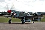 P51D Mustang - Duxford (30988051838).jpg