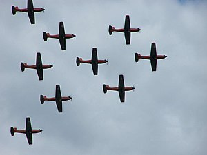 PC-7 team formation.jpg