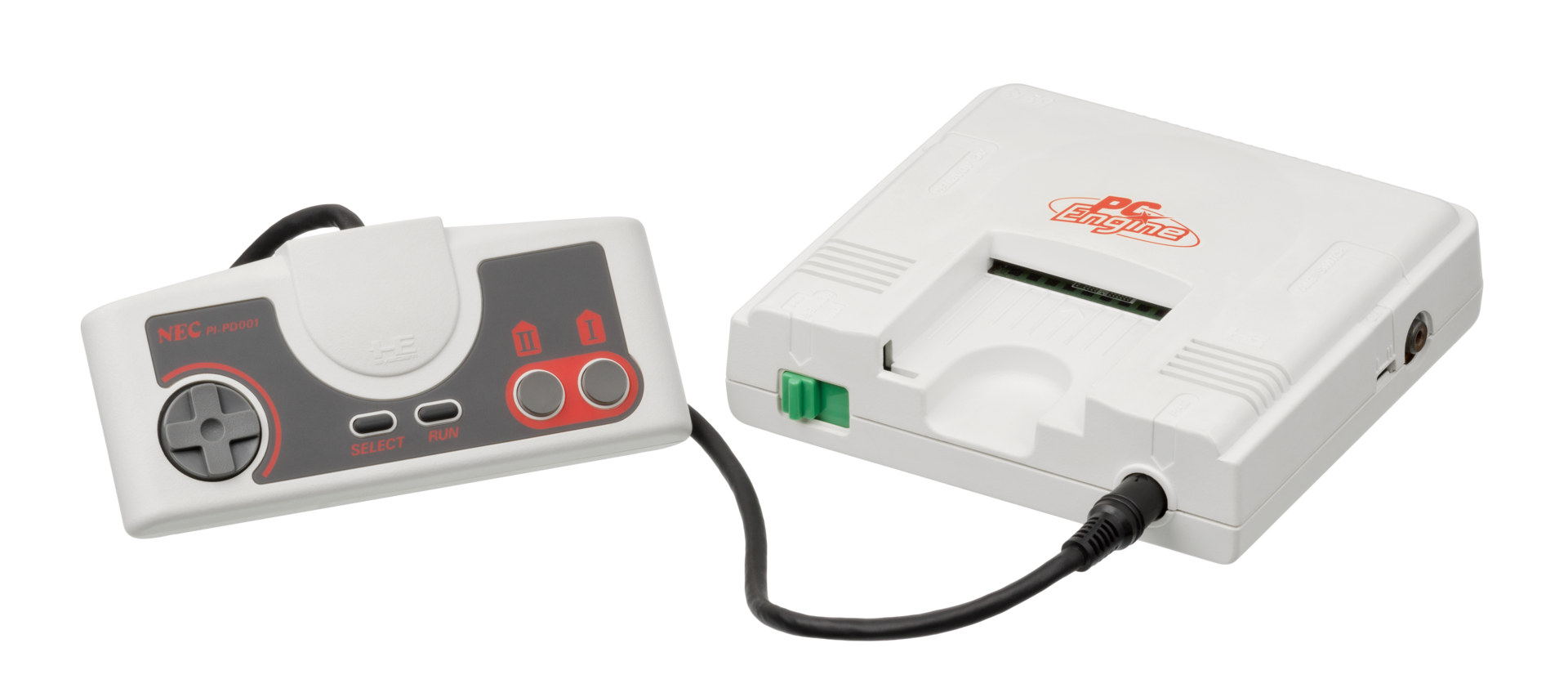 https://upload.wikimedia.org/wikipedia/commons/thumb/e/e0/PC-Engine-Console-Set.png/1920px-PC-Engine-Console-Set.png