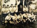 PFC 1958 Campeon.png