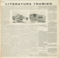 PL Boy - Literatura trumien.png