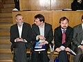 PL Konferencja Polska Otwarta 2010-03-01 08.jpg