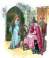 PL Or-Ot - Śpiąca królewna (1900) page07.jpg