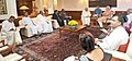 PM Modi meets a Tamil National Alliance delegation.jpg