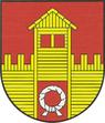 POL gmina Rypin COA.png