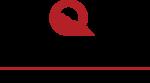Pikes Peak Community College logo