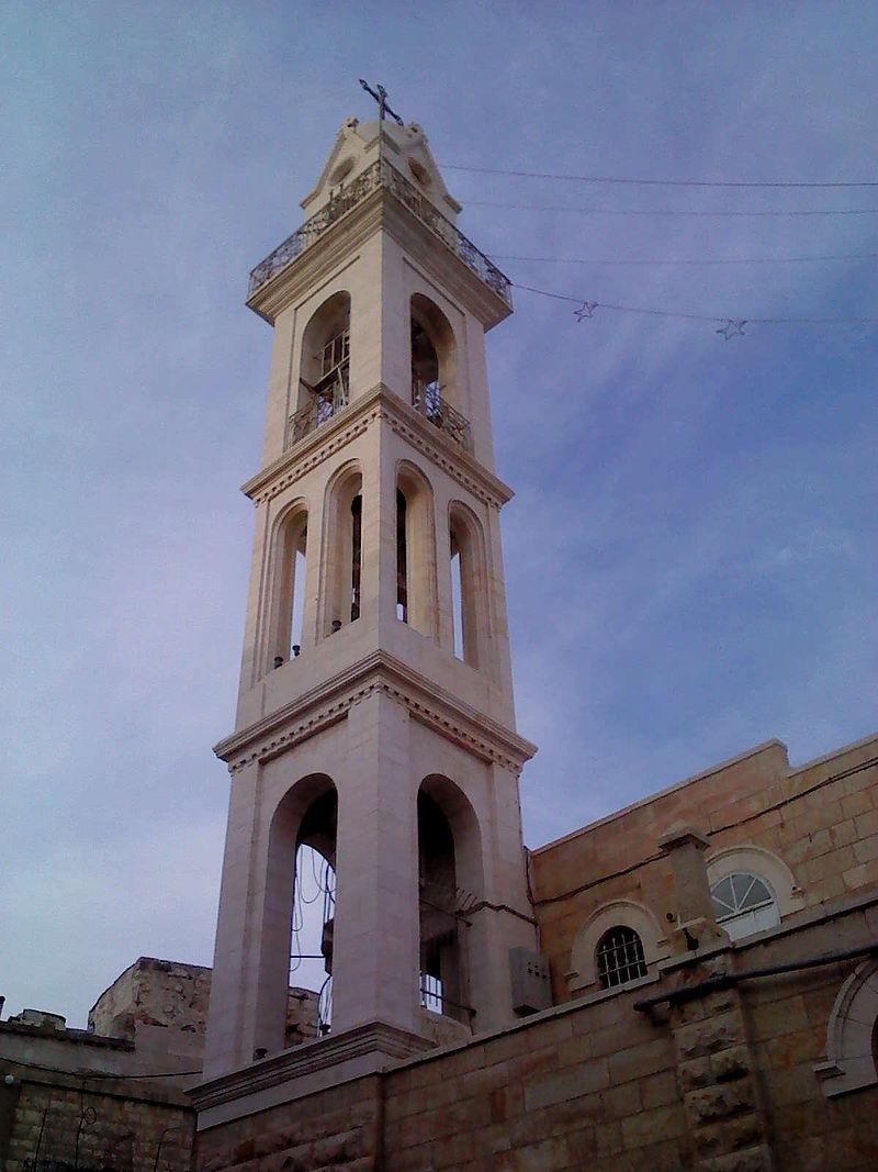 PS-Bethlehem photo.JPG
