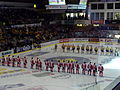 PSG Zlín v HC Eaton Pardubice 2011-03-03 (05).jpg