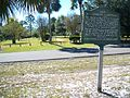PSJ FL old St Joseph cem marker01a.jpg