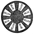 PSM V04 D593 Color wheel.jpg