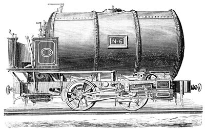 PSM V10 D491 Compressed air locomotive.jpg