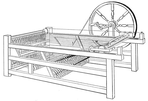 PSM V39 D306 Hargreave improved spinning jenny.jpg