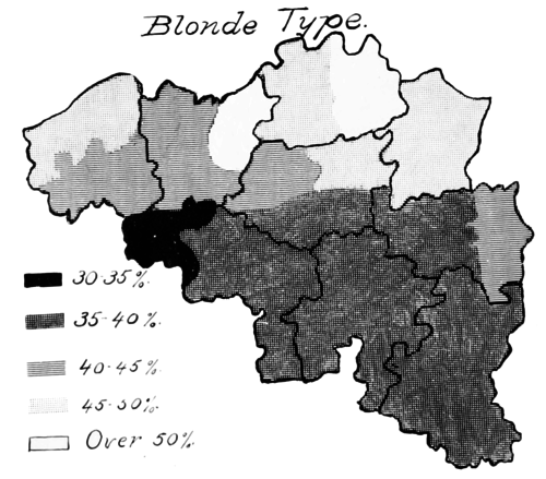 PSM V51 D452 Blonde types of belgium.png