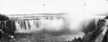 PSM V73 D294 Canadian branch of niagara falls 1899.png
