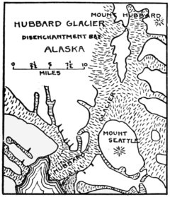 PSM V76 D297 Hubbard glacier and its known tributaries.png