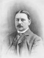PSM V87 D074 Frederick V Theobald.png