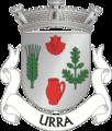 PTG-urra.png