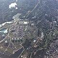 PT Badak Aerial 2014.jpg