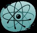 P physics-2 blue.png
