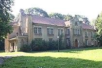 Pałac Dąmbskich w Wojniczu.jpg