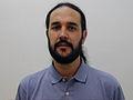Pablo Sebastián López.jpg
