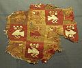Pachacamac, frammenti tessili, 600-800 ca. 03.JPG