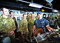 Pacific Partnership 2011 110621-F-HS649-011.jpg