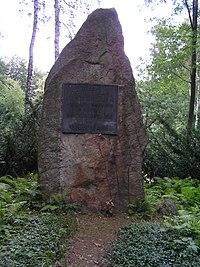 Pacov - hrob Antonína Sovy (2).JPG