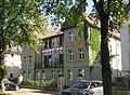 Paderborn-Einhardstrasse 3-5.jpg