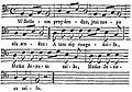 Page92b Pastorałki.jpg