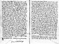 Pages from a manuscript, WMS 307 Wellcome L0001234.jpg