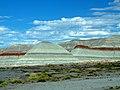 Painted Desert (6557172111).jpg